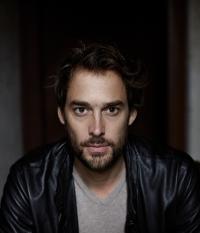 Emmanuel Noblet